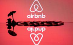 Airbnb entre en Bourse à 68 dollars l'action, selon le Wall Street Journal