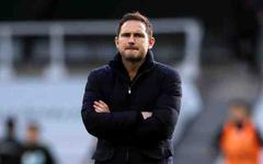 Foot - Angleterre - Chelsea - Chelsea : Frank Lampard limogé, Thomas Tuchel pressenti