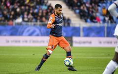 Montpellier – Rennes : compos probables