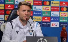 World news – What statistics and numbers say before Lazio against Bayern