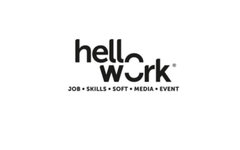 HelloWork acquiert la startup Seekube, un spécialiste des forums virtuels de recrutement